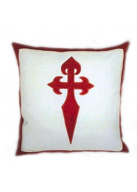 Cushion Cover Santiago