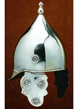 Celtic Helmet, La-Tène culture