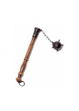 One-head flail (little size)