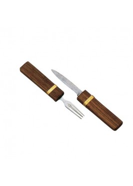 Set Coltello E Forchetta